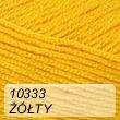 Elian Nicky 10333 żółty