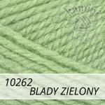 Super Bebe 10262 blady zielony