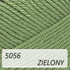 Camilla 6/4 5056 zielony