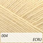 Merino Gold 004 ecru