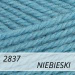 Nakolen 2837 niebieski