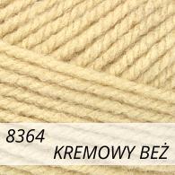 Bravo 8364 kremowy beż