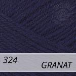 Regia 0324 granat