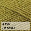 Elian Klasik 4156 oliwka