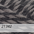 Sport Wool 21342