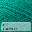 Elian Klasik 132 turkus
