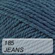 Elian Klasik 185 jeans