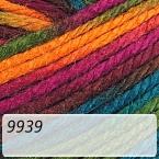 Soft 9939