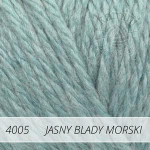 Viking 4005 jasny blady morski
