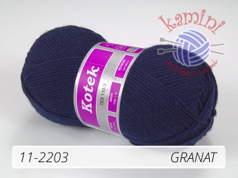 are_kotek_345m_11_2203_granat.jpg