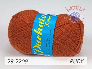 are_puch_325_m_29_2209_rudy.jpg