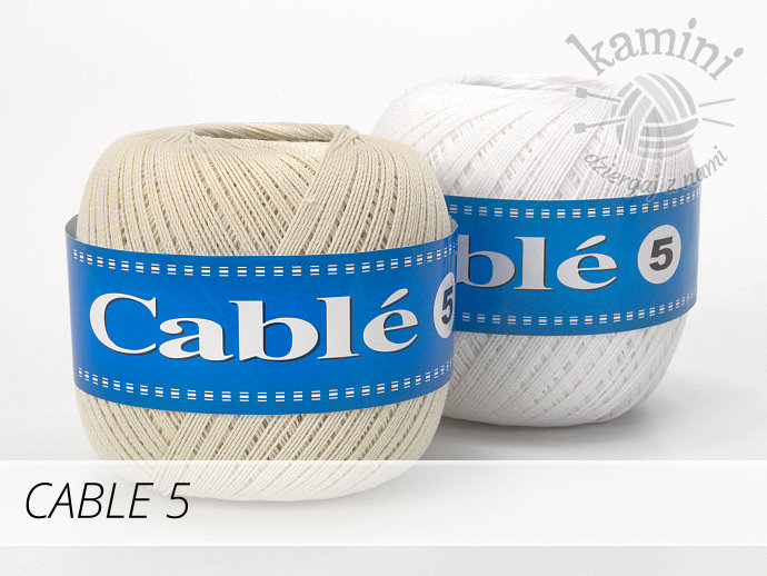Cable 5
